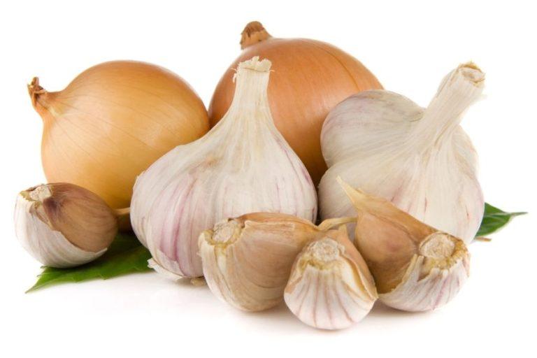 Ανακαλύψτε τα λαχανικά ασπίδα προστασίας από τον καρκίνο