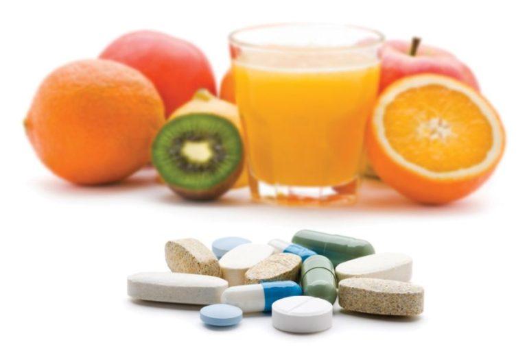 Διατροφικά «εμβόλια» κατά των ιώσεων και του κρυολογήματος