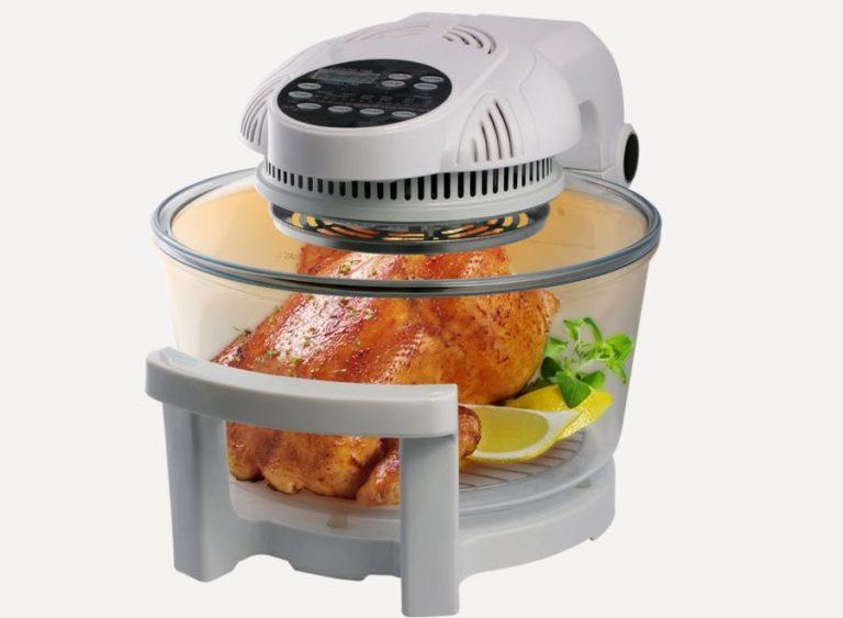 Επιλέξτε κατάλληλες θερμοκρασίες και το σωστό τρόπο μαγειρέματος