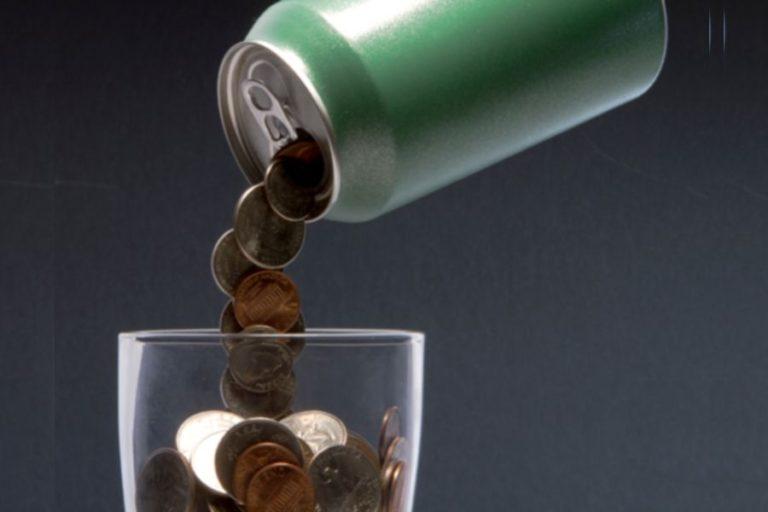 Φόρος ζάχαρης ή θερμίδων – νέο όπλο για την καταπολέμηση της παχυσαρκίας