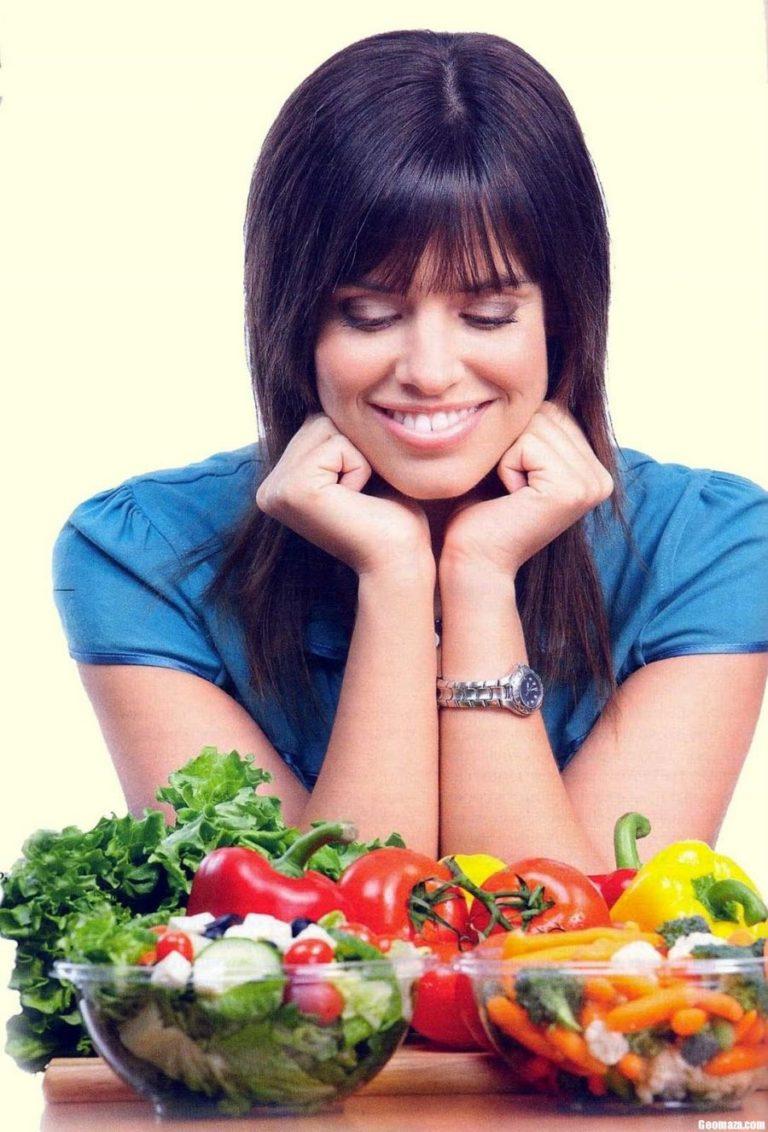 Μήπως… χάνετε τις βιταμίνες σας;
