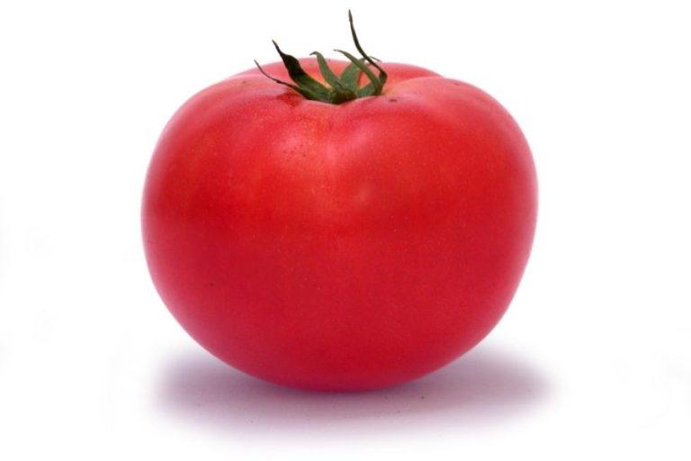 Ντομάτα : Πώς πρέπει να την καταναλώνετε