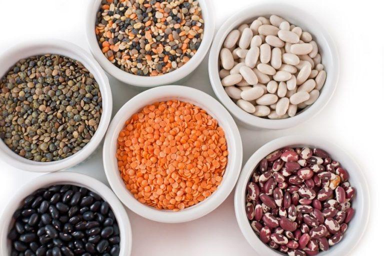 Ποια τρόφιμα είναι οι «πρωταγωνιστές» της νηστείας και ποια η διατροφική τους αξία
