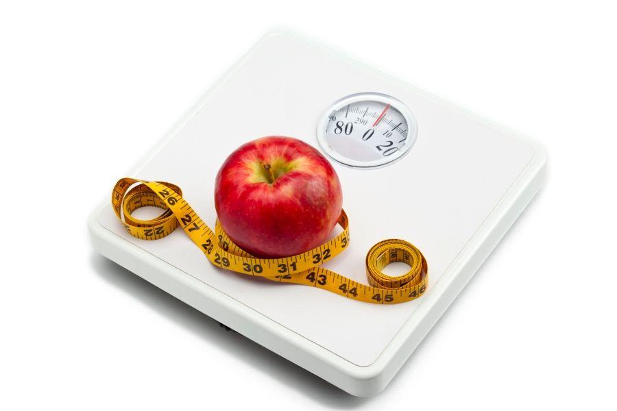 Πώς πρέπει να ξεκινάει μια σωστή δίαιτα
