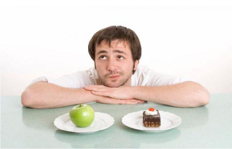 Τι να φάμε ή τι να μην φάμε; Ιδού η απορία