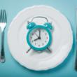 Διαλειμματική νηστεία: Αξίζει την πείνα;