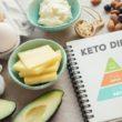 Αξίζει να δοκιμάσετε την κετογονική δίαιτα για να χάσετε βάρος;